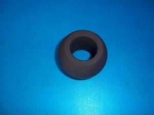 球形轴承3
