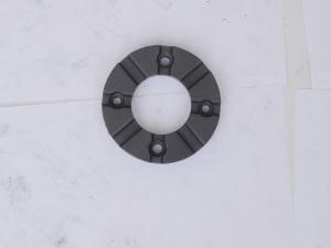 聚四氟止推轴承 (12)