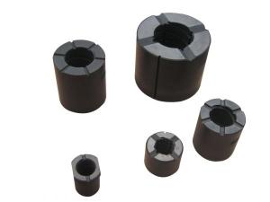 屏蔽泵轴套 (2)