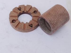 石棉铁导轴承 (2)