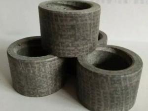 石棉铁导轴承 (3)