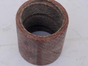 石棉铁导轴承 (1)