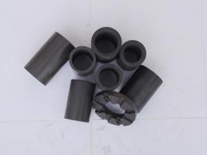 潜水泵石墨导轴承 (2)