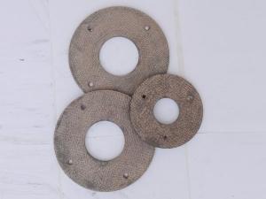 石棉铁导轴承 (8)