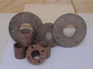 石棉铁导轴承 (5)