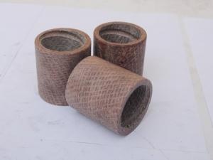 石棉铁导轴承 (7)