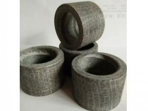 石棉铁导轴承 (4)