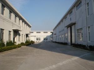 厂区 (3)