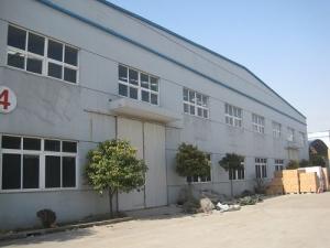 厂区 (2)