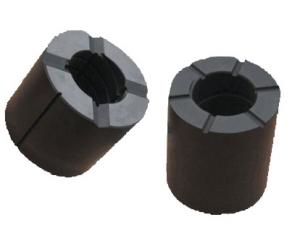 屏蔽泵 轴承